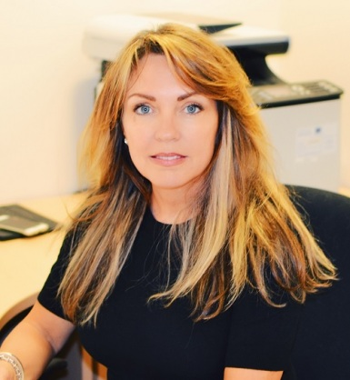 Trasie-Woolley-Director-of-HR-Autonet-Insurance-Services