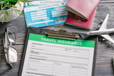 Travel-Insurance-Fraud