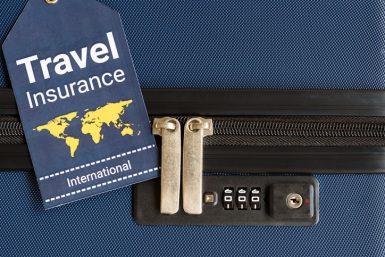 TravelInsuranceExplained-to-lobby-UK-Government