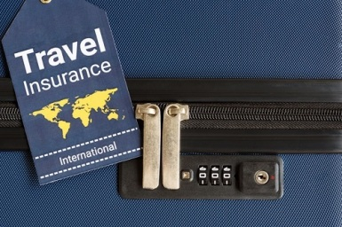Travel-Insurance-claims-estimates-from-the-ABI