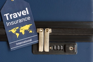Travel-Insurance-companies-urged-to-improve-communication-with-millennials
