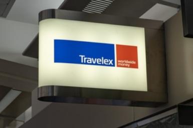 Travelex-ransomware-cyber-attack