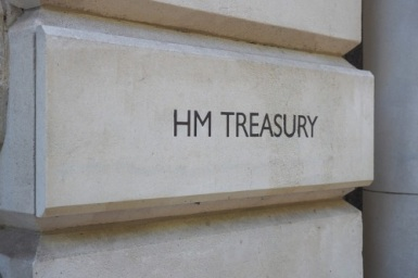 HM-Treasury-to-provide-trade-credit-insurance-assistance