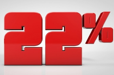 Global-commerical-insurance-pricing-up-by-22%-in-4th-Quarter-of-2020