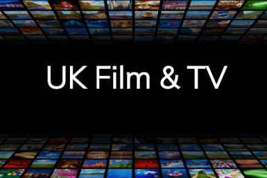 UK-film-and-TV-industry-to-struggling-to-obtain-Covid-19-related-insurance-cover-to-get-Government-help
