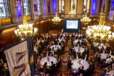 UK-Insurance-Industry-Charitable-Foundation-2018-ball