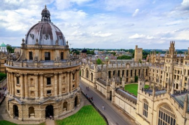 Willis-Towers-Watson-partner-with-University-of-Oxford-on-cyber-research