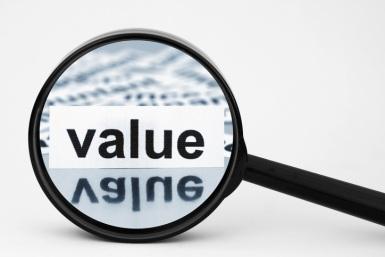 FCA-general-insurance-value-measures-pilot