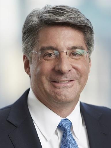 Victor-CEO-Christopher-Schaper