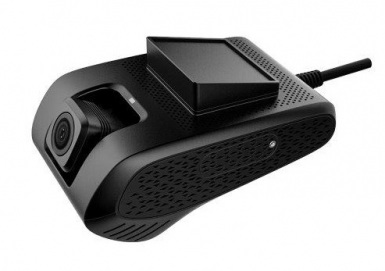 VisionTrack-telematics-camera