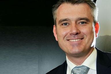 Warren-Dickson,-UK-Retail-Managing-Director,-Aston-Lark