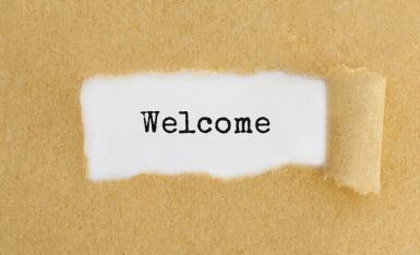 Marsh Makes new client service advisory hires