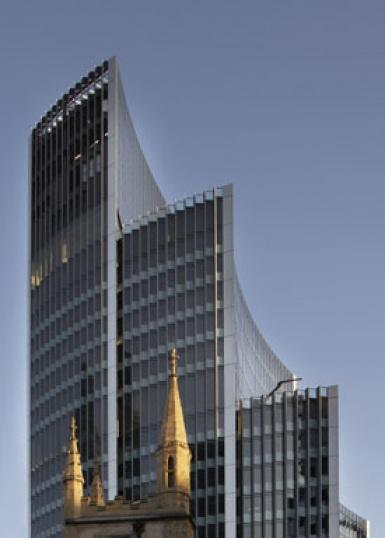 Willis-Towers-Watson-HQ