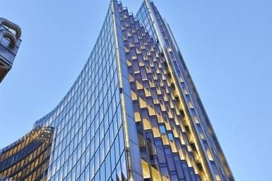 Willis-Towers-Watson-appoints-new-global-head-of-marine-broking
