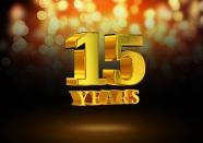 15-years-anniversary