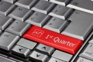 IGI-Q1-2021-financials