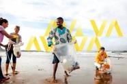 Aviva-Community-Fund