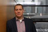 Adam-Morghem,-Strategy-&-Brand-Director,-Premium-Credit
