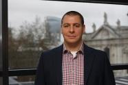 Adam-Morghem,-Strategy,-Marketing-&-Communications-Director,-Premium-Credit