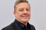 Adrian-Furness-new-Covea-Insurance,-Chief-Executive-Officer