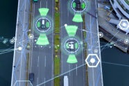 Bringing-new-vehicle-data-into-the-motor-insurance-industry