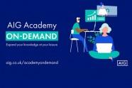 AIG-Academy