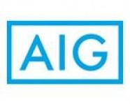AIG-Insurance-Company-Europe