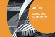 QBE-and-Airmic-publish-Agility-and-Adaptabilty-2021-research-report