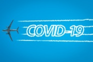 The-accident-and-health-insurance-market-post-Covid-19