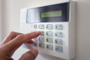 BT-Openreach-network-changes-and-the-impact-on-alarms