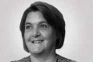 Alison-Williams,-Managing-Director,-Prestige-Underwriting-Services-Ltd