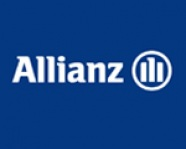 Allianz-Insurance-UK