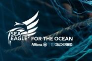 Allianz-launches-parternship-with-Sea-Shepherd
