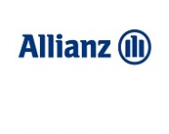 Allianz-Insurance-plc-logo