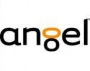 Angel-Risk-Management-Limited