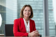 Angela-Knight-CBE-appointed-new-Pool-Re-Chair