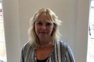 Annali-Joy-Thornicroft,-CEO,-The-Insurance-Charities-reviews-2020