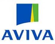 Aviva-Insurance-Company
