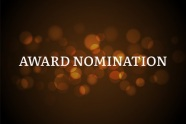HSB-receives-two-award-nominations