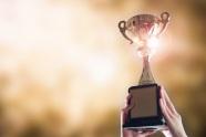 Aviva-award