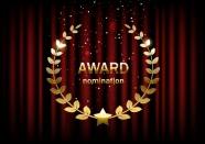 Home-&-Legacy-Award=Nomination