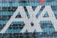 AXA-announces-half-year-2021-financials