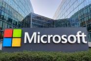 AXA-partners-with-Microsoft