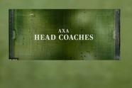 AXA-Head-Coaches-youth-mental-health-campaign
