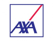 AXA-XL-Insurance-logo