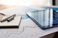 AXIS-Capital-announces-quarterly-dividend