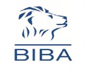 British-Insurance-Brokers-Association-Trade-Body-UK-insurance-brokers