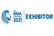 BIBA-2021-Exhibitor