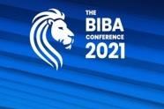 BIBA-Conference-2021