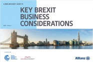 Brexit-Key-Considerations-Guide